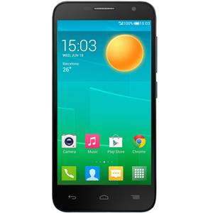 Alcatel One Touch Idol2 mini 6016X 3G 8GB